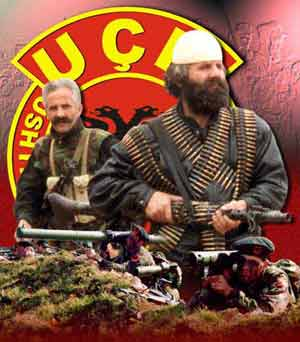 http://serbianfbreporter.files.wordpress.com/2012/09/jashari.jpg