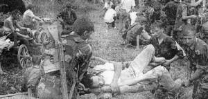 """В.Азаров: """"Сребреница – в ожидании окончательной истины"""""""