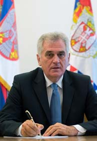 Serbia – Kosovo: normalization but not recognition ...