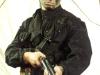 Олег Валецкий – Партизанская война в Косово и Метохии в 1999 году – Часть2.