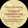 Sekretär im Frankfurter Generalkonsulat von Bosnien und Herzegowina liefertSkandal
