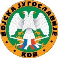 yugoslavian-army_200_auto