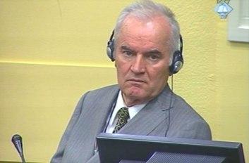 Ratko-Mladic