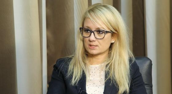 Dragana Trifkovic